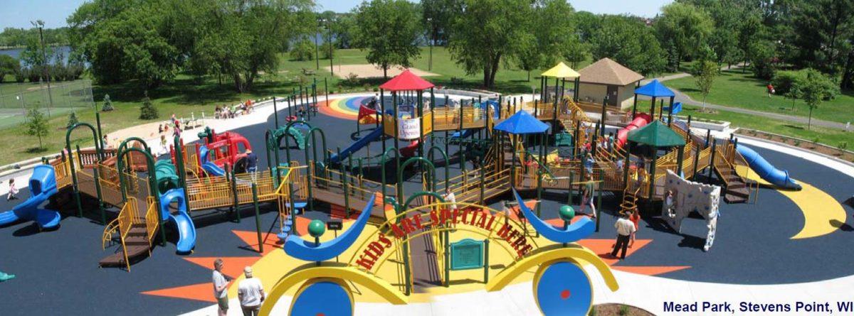 KASH Playground